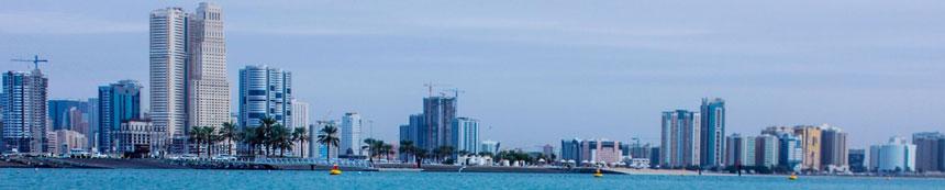 Locksmith in Al Mamzar Dubai
