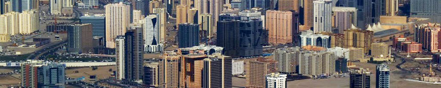 Locksmith in Al Nahda Dubai