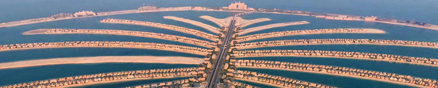 Locksmith in Palm Jumeirah Dubai