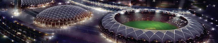 Locksmith in Sports City Dubai