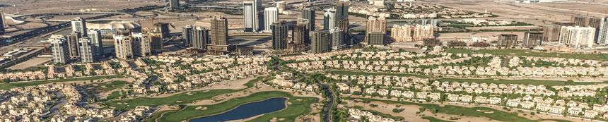 Locksmith in Studio City - DSC Dubai