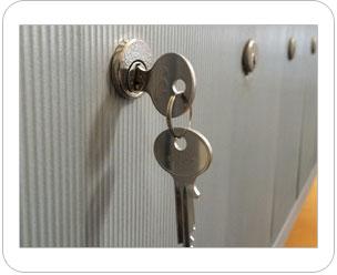 Locksmith Dubai for Mailbox Lock Installation Services