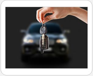 Replacement Car Keys Locksmith Dubai