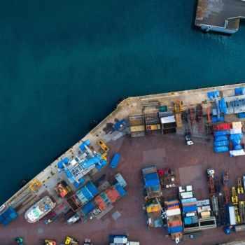 Tu empresa de agentes de aduana en Canarias