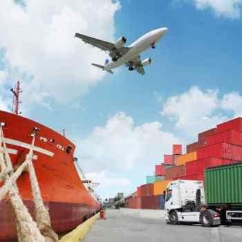 agencia-de-transporte