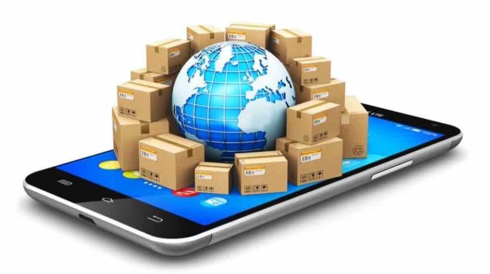 ventajas-de-externalizar-la-logistica