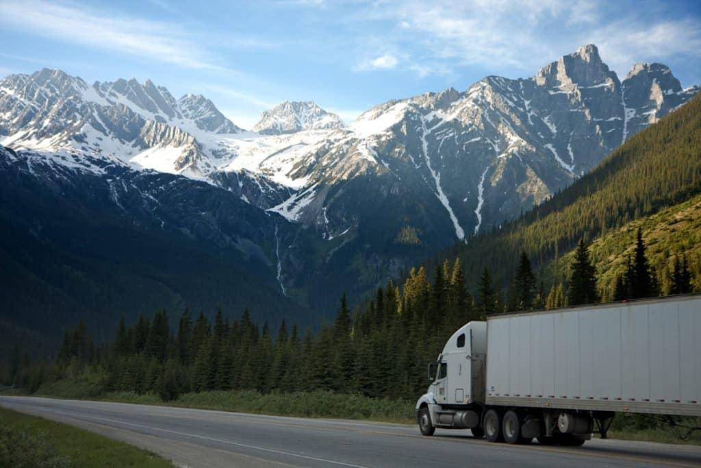 futuro-del-transporte-de-camiones-1