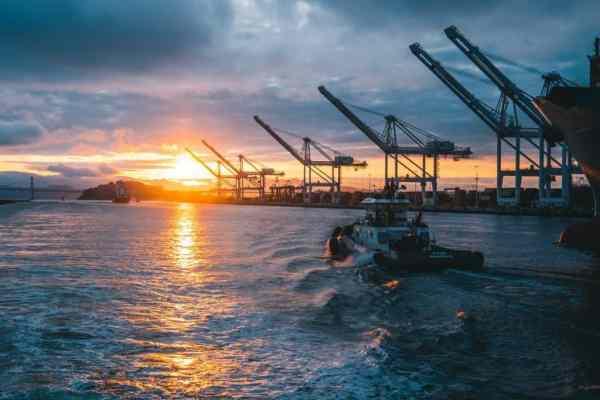 best-logistic-puertos-mas-importantes-de-espana