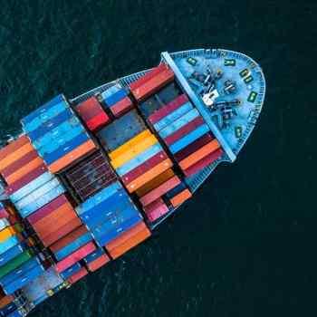 exportacion-maritima