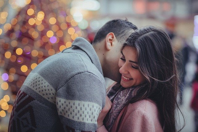 I Cherish Every Moment We Spend Together