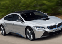 2020 BMW i5 Series Specs, Redesign, Review, and Price