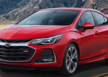 2020 Chevrolet Volt Redesign, Specs, Engines, and Price