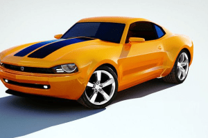 2021 Ford Maverick Redesign, Price, and Specs
