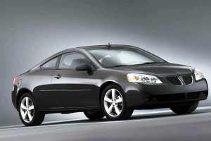2021 Pontiac G6 Price, Specs, Redesign, and Release Date