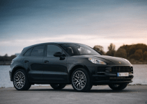 2021 Porsche Macan: Concept, Turbo, Electric, and Price