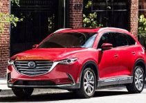 2022 Mazda CX-5 Redesign, Hybrid, Interior, & Pictures