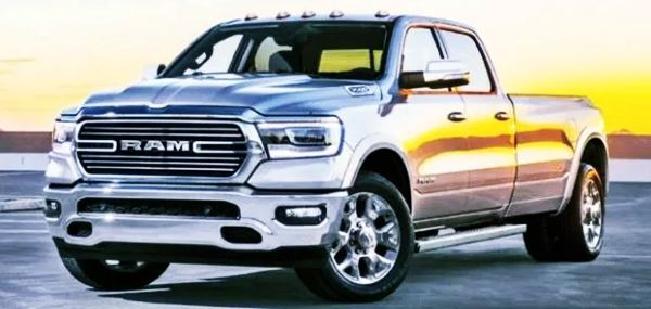 New 2022 Ram 2500 Release Date 2022 Jeep Usa Pertaining To Ucwords]