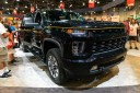 2021 Chevrolet Silverado Redesign New Concept Specs Inside 2022 Chevy Silverado SS Specs, Pictures, & Release Date