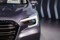 2021 Subaru Baja Pickup Truck Release Date 2019 Trucks regarding 2022 Subaru Baja Pickup Truck Release Date and Price