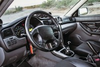 2021 Subaru Baja Turbo Review Dimensions Pickup Specs News within [keyword
