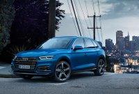 2022 Audi Sq5 Price Specs Interior Changes Release Date for 2022 Audi Q5 Electric, Sportback, Specs, & Prices