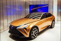 2022 Lexus Lq Full Review Design Engine Price intended for ucwords]