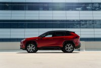 2022 Toyota Rav4 Engine Option Release Date Rumor in [keyword