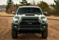 2022 Toyota throughout [keyword