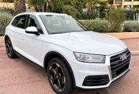 Audi Q5 20l Tfsi 252ch Quattro S Tronic 7 Garantie Audi in ucwords]