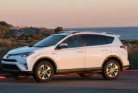 Does 2020 Toyota Rav4 Have Cvt Transmission 2021 2022 for [keyword