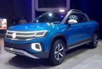 Fiat Toro Ter Nova Rival Volkswagen Tarok Est Pronta E throughout ucwords]