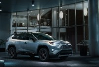 New 2022 Toyota Rav4 For Sale Review Colors New 2022 for [keyword