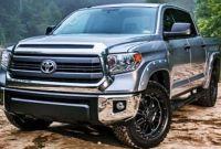 New 2022 Toyota Tundra Hybrid Usa Release Date Toyota with [keyword