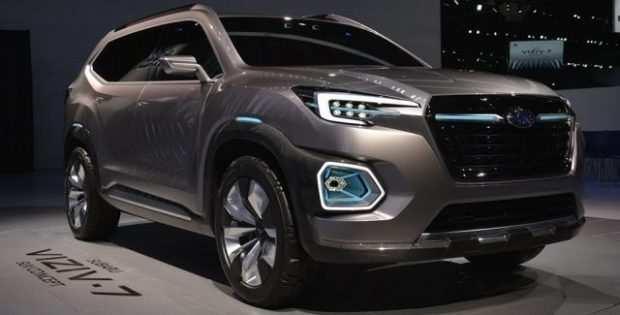 New Subaru Baja 2020 Greatest Subaru For 2022 Subaru Baja Pickup Truck Release Date And Price