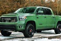 Pin On Toyota Usa for [keyword