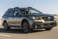Subaru Baja 2020 Reviewautocardesign throughout 2022 Subaru Baja Pickup Truck Release Date and Price
