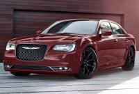 2022 Chrysler 300 SRT8 Engine