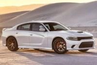 2022 Dodge Ram Hellcat Engine