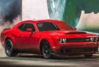 2022 Dodge Ram Hellcat Spy Photos