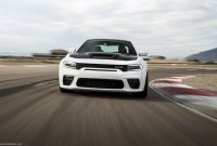 2023 Dodge Charger Hellcat Price