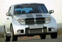 2023 Dodge Hornet Wallpaper
