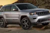 2023 Jeep Cherokee Images