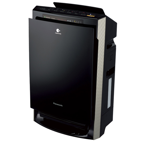Panasonic F-VXR50R