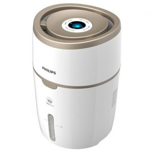 Philips HU4816 / 10