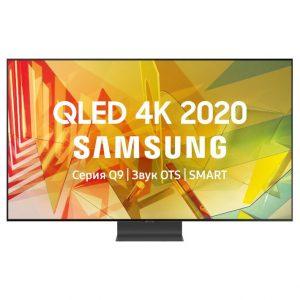 """Xled Samsung QE55Q95TAU 55 """"(2020)"""
