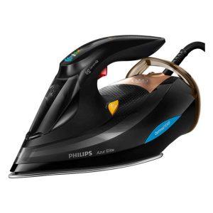 Philips GC5033 / 80 Azur Elite