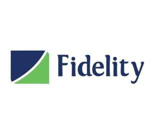 Fidelity Bank *770# ussd Code