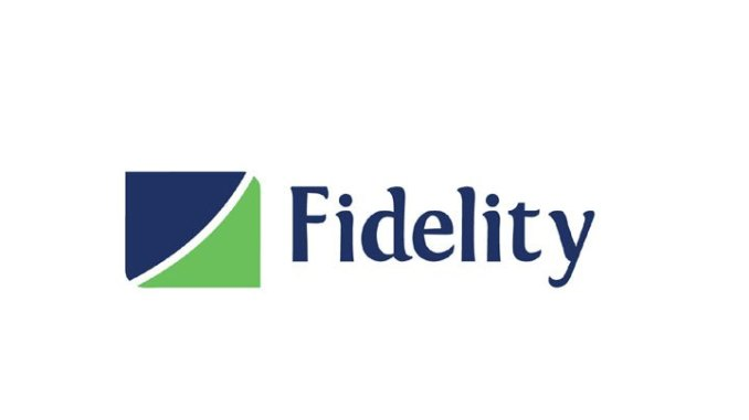Fidelity Bank *770# Code | How to Transfer Money from Fidelity Bank