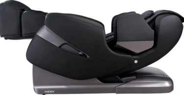 MAXXUS MX 20 the Premium 3D Massage Chair