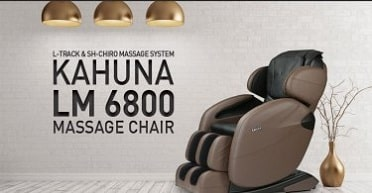 kahuna-lm6800-massage-chairs
